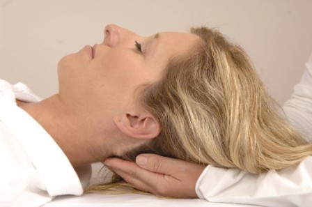 Fort Collins Lymph Drainage Therapy Massage And Energy