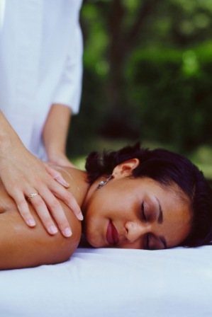 Fort Collins Lymph Massage Therapy
